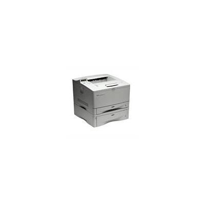 HP Laserjet 5000-gn